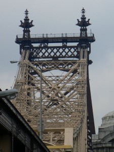 queensborobridge007zu4