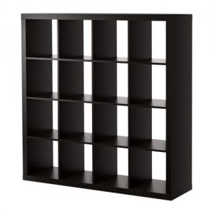 expedit_IKEA