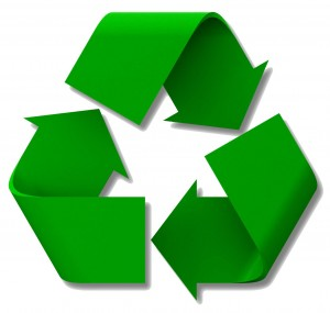 recycling-logo