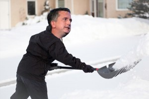 simmonsshovel